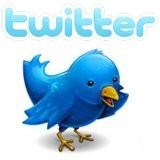00A0000002456362-photo-twitter-logo.jpg