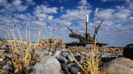 0226000008453948-photo-fus-e-russe-energia.jpg
