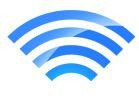 00A0000003295908-photo-logo-onde-radio-wi-fi-wifi-2.jpg