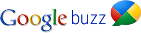 02880780-photo-google-buzz-logo.jpg