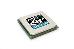 00FA000000307397-photo-processeur-amd-athlon-64-x2-4400-socket-am2.jpg