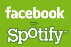 00FA000004298172-photo-les-logos-de-facebook-et-spotify.jpg