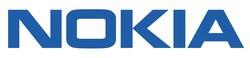 00FA000000667728-photo-logo-nokia.jpg