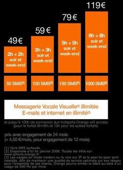 00FA000000674866-photo-forfaits-iphone-orange.jpg