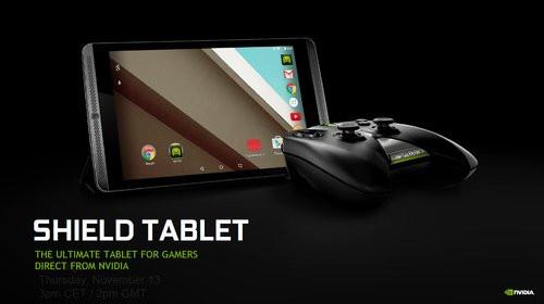 01F4000007750735-photo-nvidia-shield-tablet-lollipop.jpg