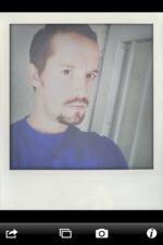 0096000004484356-photo-shake-it-developpement3.jpg