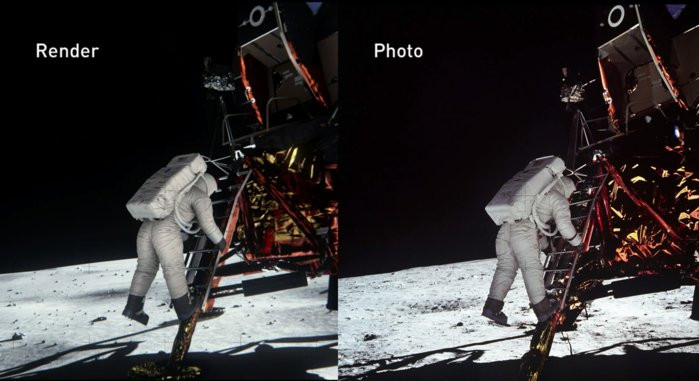 02BB000007636195-photo-buzz-aldrin-nvidia.jpg