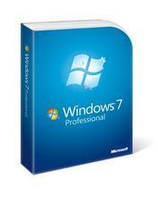 000000DC02267072-photo-boite-windows-7-dition-professionnelle.jpg