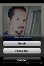 0096000004484362-photo-shake-it-partage.jpg
