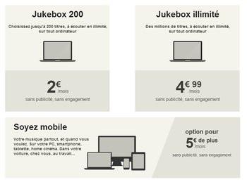 015E000007202838-photo-fnac-jukebox-tarifs.jpg