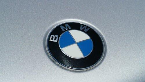 01F4000008002010-photo-logobmw700x395.jpg