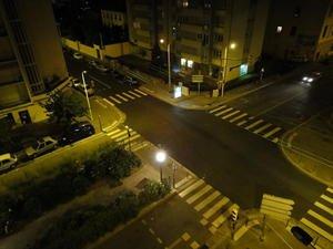 012c000003339744-photo-sony-cybershot-dsc-tx5-photo-de-nuit-1600-iso.jpg