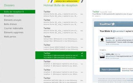 01bd000005092114-photo-windows-8-cp-mail-app.jpg