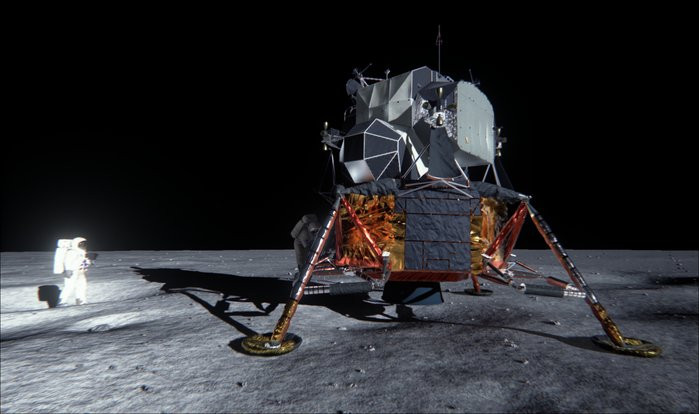 02BB000007636199-photo-nvidia-lune.jpg