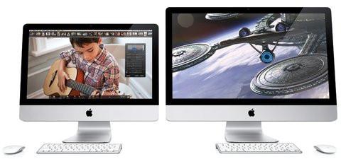 01E0000002528688-photo-apple-imac.jpg