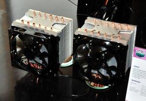012C000003911344-photo-coolermaster-ces-2011-1.jpg