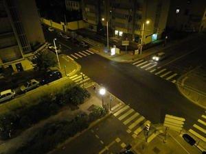 012c000003339748-photo-sony-cybershot-dsc-tx5-photo-de-nuit-3200-iso.jpg
