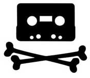 05470593-photo-logo-the-pirate-bay-cassette.jpg