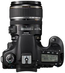 000000F003491478-photo-eos-60d-w-ef-s-17-85mm-top.jpg