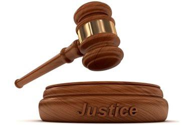 01F4000007685749-photo-justice.jpg