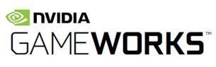 0000005F07256530-photo-nvidia-gameworks-logo.jpg