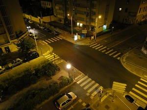 012c000003339752-photo-sony-cybershot-dsc-tx5-photo-de-nuit-800-iso-cr-puscule.jpg