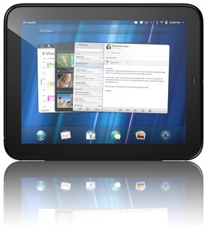 0000014004344116-photo-hp-touchpad.jpg