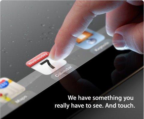 01e0000005012108-photo-invitation-apple-ipad-7-mars-2012.jpg