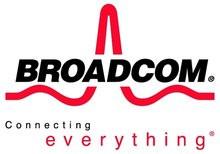 00DC000000514348-photo-logo-broadcom.jpg