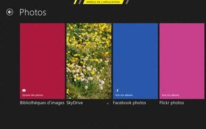 012c000005092182-photo-windows-8-cp-metro-app-photo.jpg