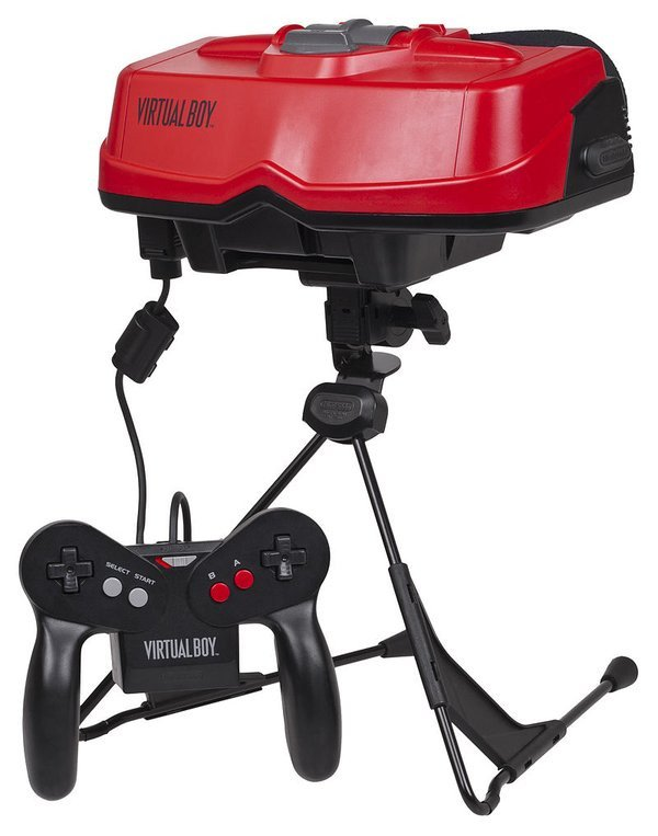 0258000008330980-photo-virtual-boy.jpg