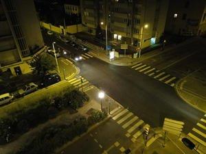 012c000003339756-photo-sony-cybershot-dsc-tx5-photo-de-nuit-3200-iso-antiflou.jpg