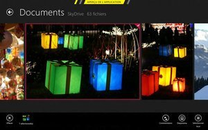 012c000005092188-photo-windows-8-cp-metro-app-photo-2.jpg