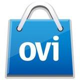 00A0000004400636-photo-logo-ovi-store.jpg