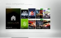 00c3000005100346-photo-windows-8-cp-xbox-companion-app-1.jpg