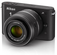 00F0000004600430-photo-nikon-1-j1.jpg