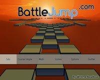 00c8000005280276-photo-battle-jump.jpg