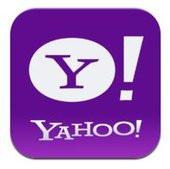 00AA000005926264-photo-yahoo-logo-ios-app-gb-sq.jpg