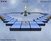 00c8000005280282-photo-battle-jump.jpg