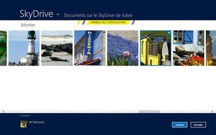 01bd000005092912-photo-windows-8-cp-skydrive-2.jpg