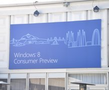 000000b404996536-photo-windows-8-consumer-preview-show.jpg