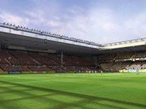00D2000000055784-photo-fifa-2003-anfield-stade-du-liverpool-fc.jpg