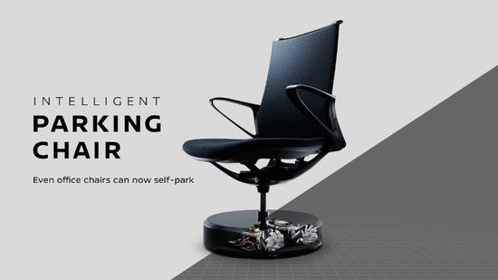 0226000008347062-photo-nissan-intelligent-parking-chair.jpg