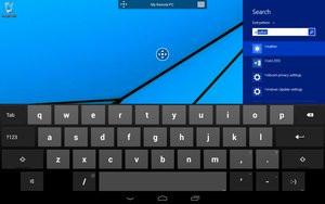 012C000006722642-photo-microsoft-remote-desktop-android.jpg