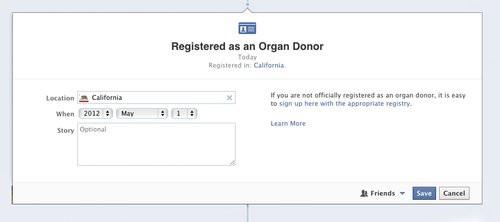 01F4000005138168-photo-facebook-don-d-organes.jpg