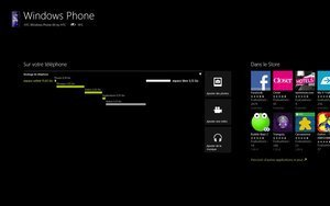 012c000005524199-photo-windows-phone-8-connexion-windows-8-stockagel.jpg