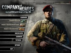 00F0000000603250-photo-company-of-heroes-opposing-fronts.jpg