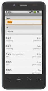0000014005002420-photo-orange-travel-app.jpg