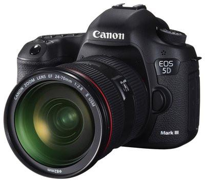 0190000005001426-photo-canon-eos-5d-mark-iii.jpg