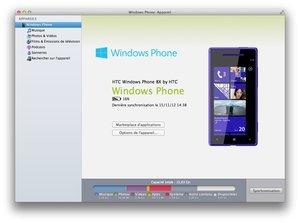 012c000005524219-photo-windows-phone-8-connector-mac-1.jpg